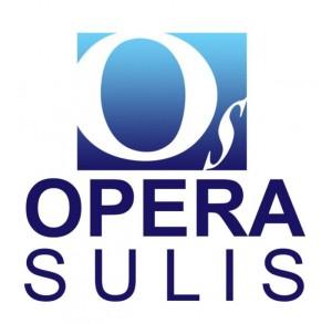Opera Sulis Logo