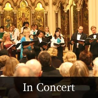 in-concert-2