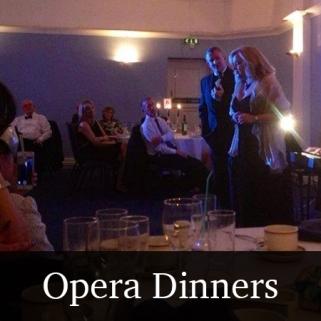 opera-dinners-button