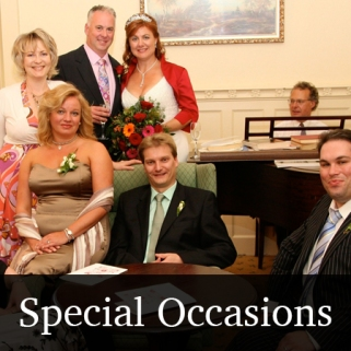 special-occasions
